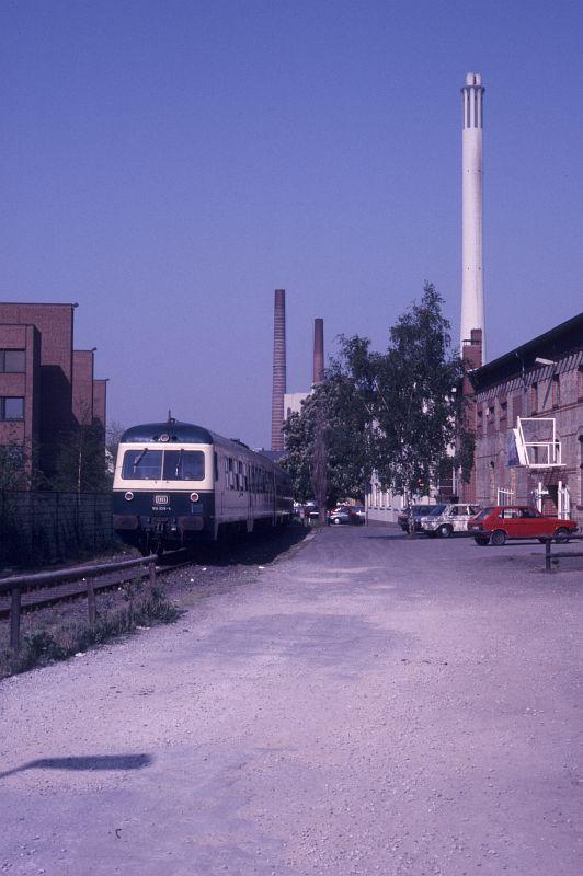 http://www.hgli.lima-city.de/DSO/hist/614059_BdEF-Fahrt_Schimmelhof-BZ-Haus_130588.jpg